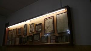 Skärseldsmuseet